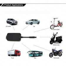 Car 3g GPS Tracking Device Real Live Time Tracker Vehicle Yacht Boat Caravan Oz