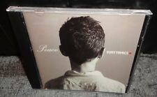 Eurythmics - Peace (CD, 1999)