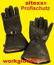 Kleidung, Helme und Schutz-Artikel Winter-Motorsport L