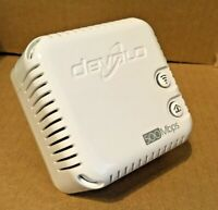 Devolo dLAN 500 Wifi Powerline internet Adapter add-on MT2504 Network extender