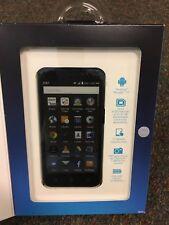 "ZTE Maven 3 Z835 8GB 5"" inch Smartphone 4G LTE ( Unlocked ) GSM Brand NEW"