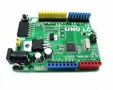 MassDuino UNO LC Lite MD-328D R3 5V 3.3V Development Board 4 Arduino Compatible
