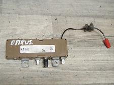 KIA Opirus Antennenverstärker Verstärker Antenne 96280-3F000 13702200