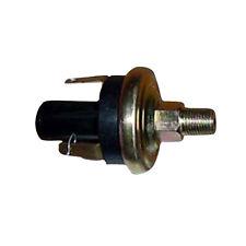 Oil pressure Switch for Massey Ferguson - 509682M91 273541M91