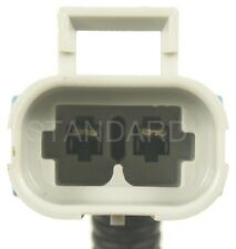 Standard Motor Products AIP4 New Air Pump