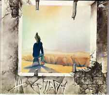EPITAPH epitaph + 5 Bonus Tracks Digipack CD NEU OVP/Sealed