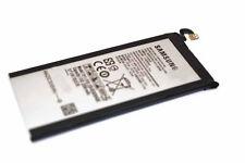 Akku für Samsung Galaxy S6 G920f Batterie EB - BG920ABE