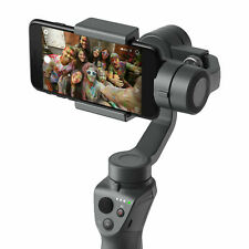 DJI Osmo Mobile 2 Handheld Smartphone Gimbal (DJI Refurbished)