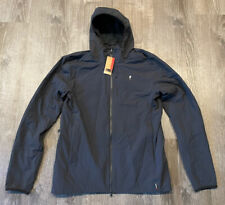 Specialized Men's Legacy Alpha Jacket Size Medium
