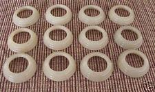 1939 Chevy 39 Chevrolet ESCUTCHEON trim set 12 pc NEW