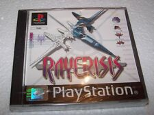 Shooter Sony PlayStation Taito Video Games