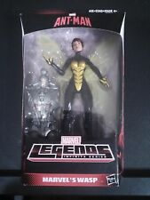"Marvel Legends  ""MARVEL'S WASP"" 6"" FIGURE"
