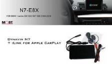 DYNAVIN N7-E8X RADIO NAVIGATION SYSTEM, FOR BMW 1 SERIES 2004-2014