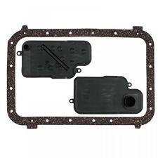 Transmission Filter Kit RYCO fits Mitsubishi Pajero 3.2 3.5 3.8 NM NP