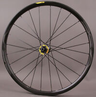 "Mavic XA Pro Carbon 29er 29"" Mountain Bike Rear Wheel SRAM XD MSRP $1045"