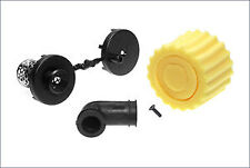 Kyosho MP9 HG Air Cleaner Set KYOIF345