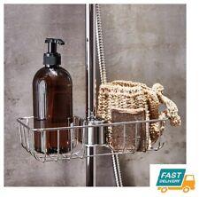 Ikea Bathroom Shower Caddies Organisers Ebay