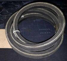 Genuine John Deere - Combine Harvester Fan Drive Belt (Z45192)