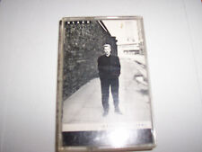 Black - Wonderful Life - Cassette Album