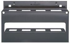 Facom Tool Storage Chisel rack CKS.80B
