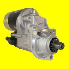 NEW STARTER FORD TRUCK 6.9L 7.3L DIESEL F150 F250 F350  85 86 87 88 89 90 91 92