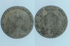 Friedrich II  2/3 Taler 1767