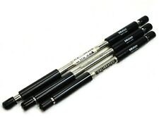 "Mitutoyo Micrometer Standard 3PC Set: 8"" 167-148 + 9"" 167-149 + 10"" 167-150"