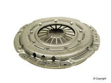 Clutch Pressure Plate-Sachs Clutch Pressure Plate fits 82-84 Volvo 244 2.4L-L6