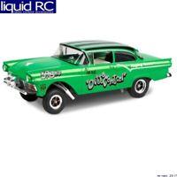 Revell 854478 1/25 57 Ford Gasser 2n1 Model Kit
