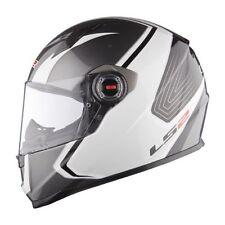 50-59 L Motorrad-Helme aus GFK) - 1399 g Gewicht 1200 (Größe