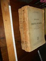LIBRO:ISTITUZIONI DI DIRITTO PRIVATO Vol I Parte 2 Teoria dei Diritti reali C Sc