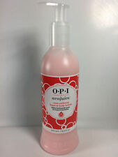 OPI Avojuice CRAN and BERRY 8.5oz Cran & Berry Hand Body Lotion