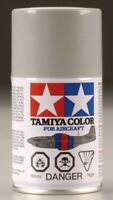 Tamiya AS-11 Medium Sea Gray RAF Aircraft  Lacquer Spray Paint 3 oz