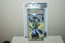 Deck Pokemon Sun and Moon Ultra Prism New Cards Control Imperial