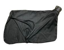 More details for new genuine black & decker collection bag for gw3030 gw2810 gw3050 blower vacuum