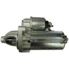 Nuevo Especificaciones Oe Fiat 500 Punto Qubo 1.3 D JTD Multijet Diesel Motor De Arranque