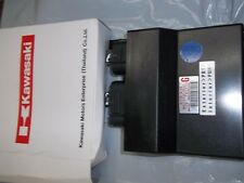 NEW KAWASAKI GENUINE FACTORY CDI BOX 99999-0454 ECU NINJA 300 2013 2014