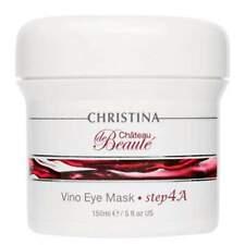 Christina Chateau De Beaute - Vino Eye Mask (Step 4A) 150ml / 5oz+samples