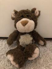 nici bär 🐻 25cm Plüschbär Teddy