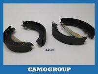 Brake Shoes Brake Shoe Fritech For PEUGEOT 504 505 Talbot Tagora 1079176