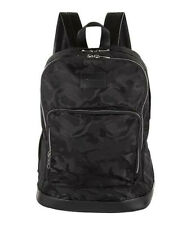 Brand New Men black backpack / MARBEK BackPack/ Shoulder Bags/ School Bags