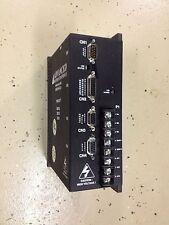 ADVANCED MOTION CONTROLS DIGIFLEX  DC202EE30A40NACB