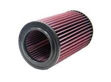 K&n Luftfilter Element E-9251 (Leistung Ersatz Panel Luftfilter)