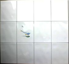 Bumpy Wall Tiles for sale | eBay