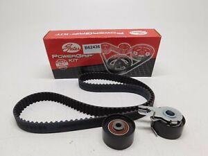 Timing Belt Kit Set for Citroen Berlingo Fiat Scudo KTB346