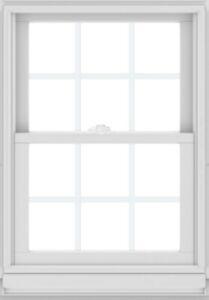 ANDERSEN 400 SERIES TW2032 TILT WASH DOUBLE HUNG WINDOW BRAND NEW IN BOX