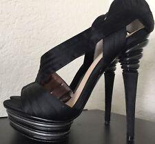 H by Halston Heels   size 6.5