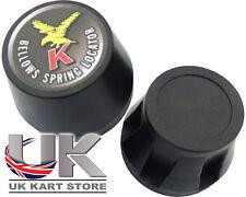 Rotax Max Power Valve Spring Tool UK KART STORE