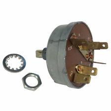 Light Switch Ar48724 For J D 2520 3020 4000 4020 4320 4520 4620 4430