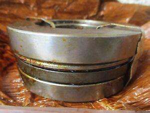 Vickers Eaton 351872 Bearing